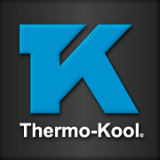 ThermoKool School Director Training - May 1st, 2014
