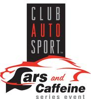 Cars and Caffeine Spring Drive, April 12, 2014 -...