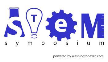 2015 K-12 STEM Symposium for the National Capital...
