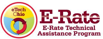E-rate workshop Fall 2012 LEECA