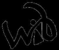 UMN Women in Business logo