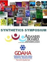 Second Annual Synthetics Symposium