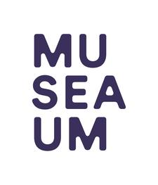 Australian National Maritime Museum - Tickets logo