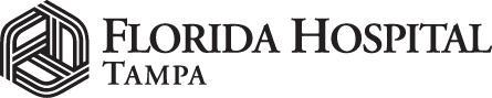 Tour of the Women's Health Pavilion at Florida Hospital...