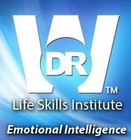Emotional Intelligence: HOLISTIC MODEL CERTIFICATION