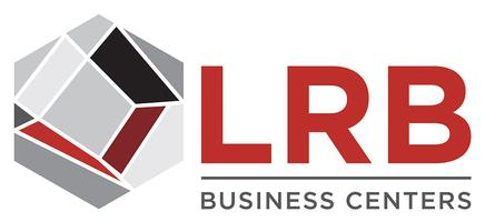 Take Your Business to the Next Level with LRB Business ...