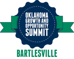 AFP OK: Washington County Growth & Opportunity Summit
