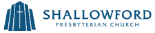 Shallowford Presbyterian Church logo