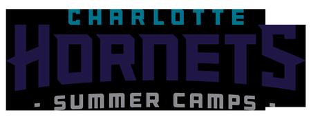Charlotte Hornets Summer Basketball Camps - Levine JCC