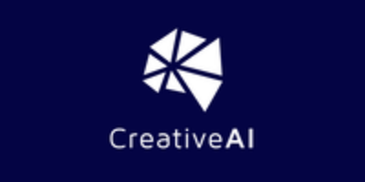 Intro to Data Analytics for Mngrs by Creative AI Data E...