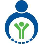 Fingal County Childcare Committee logo