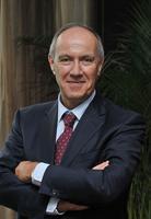 IPI's World IP Day Reception with Francis Gurry