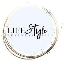 Lifestyle Business Club logo