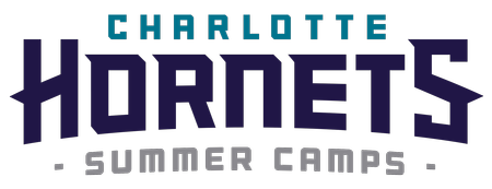 Charlotte Hornets Summer Basketball Camps - Carolina Courts...