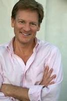 Michael Lewis: An Intimate & Irreverent Evening with...