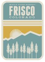 Whole Foods Market Frisco--Sneak Peek Tours