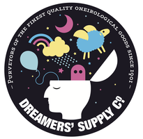 Dreamers' Supply Company - Product Launch at the...