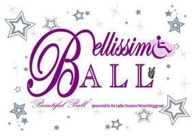 Bellissimo Ball 2014