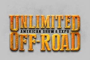 Unlimited Off-Road American Show & Expo