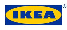 IKEA UK logo