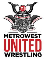 Metro West United Wrestling - 2014 Spring Registration