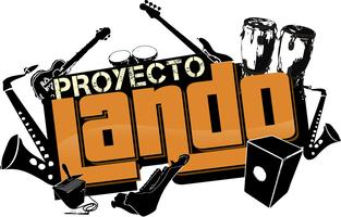 Proyecto Lando
