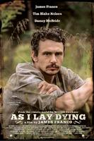 James River Film Festival presents As I Lay Dying with ...