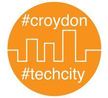 Croydon Techcity: The Politician's View