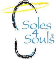 Color In Motion 5k Chicago/ Soles For Souls FUNDRAISER