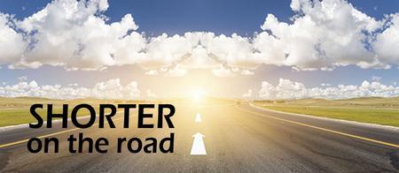 """Shorter University """"Shorter on the Road"""" Luncheon"""