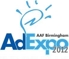 2013 AAF AdExpo