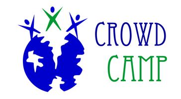 New York CrowdCamp #tmucrowd