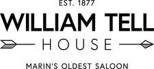 The William Tell House logo