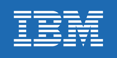 What You Learn as an Enterprise Product Manager by IBM ...