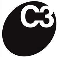 C3 Richmond  logo
