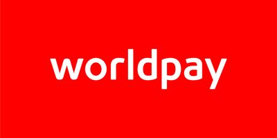 Webinar: How to Setup a Product to Perform by Worldpay...