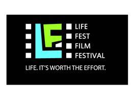 Life Fest Film Festival 2014