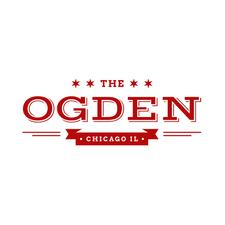 The Ogden logo
