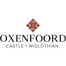 Oxenfoord Castle logo