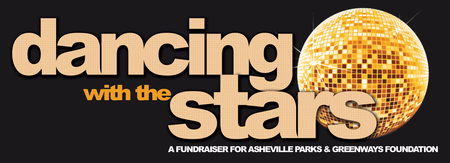 Asheville's Dancing With The Stars