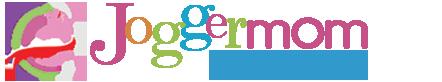 Joggermom The Original Virtual Run 2014