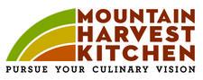 Mountain Harvest Kitchen logo