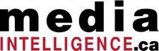 mediaINTELLIGENCE.ca logo