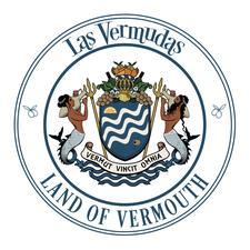 LAS VERMUDAS logo