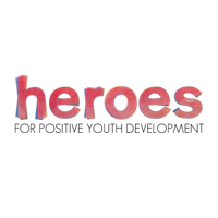 HEROES Model Conference for Innovators, Educators &...