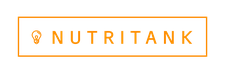 Nutritank logo
