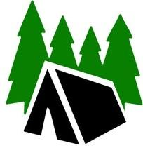 Explore The Great Outdoors logo