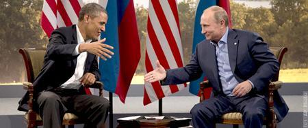 Crisis in Ukraine: What Next?