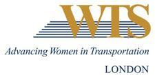 WTS London logo