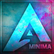 MINIMA TICKETS logo